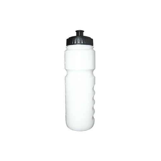 Patrick Water Bottle - Plain - Sports Grade