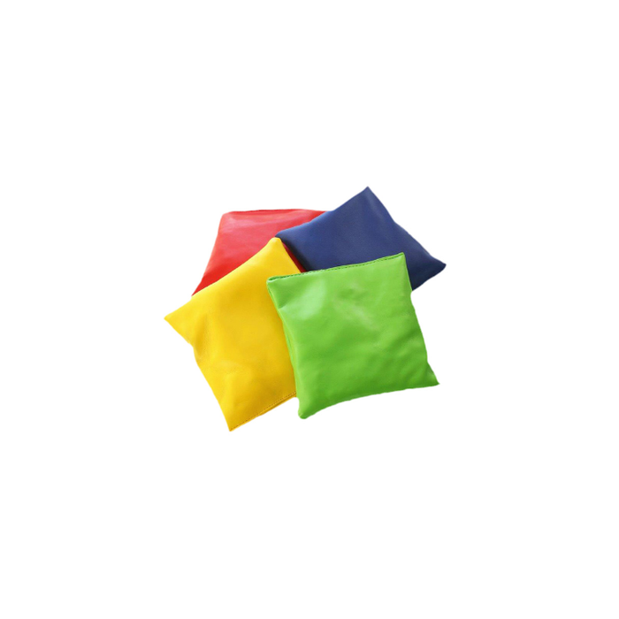 Alliance Vinyl Bean Bags - Sports Grade