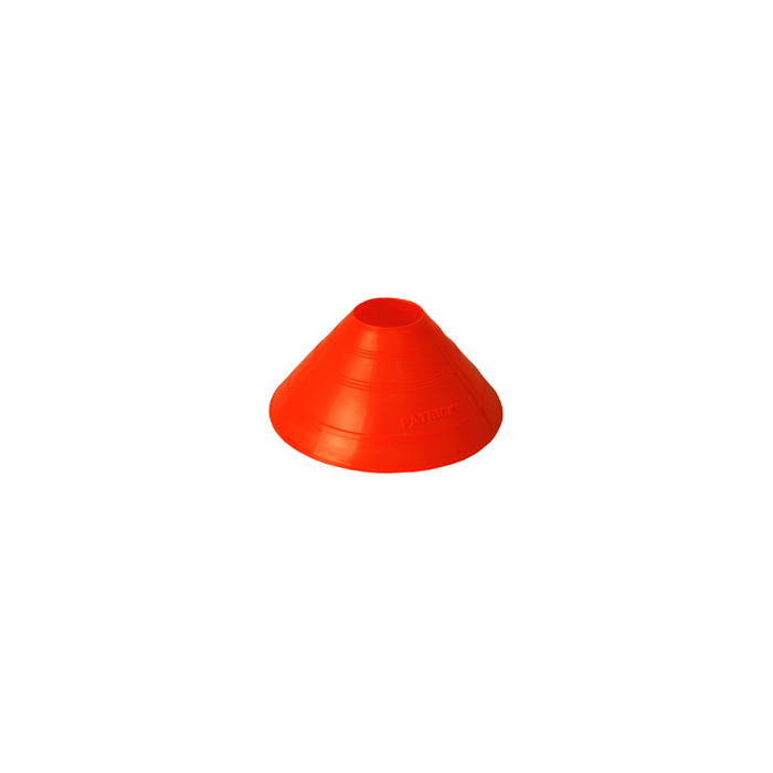 Patrick Flexi Dome Marker - Sports Grade
