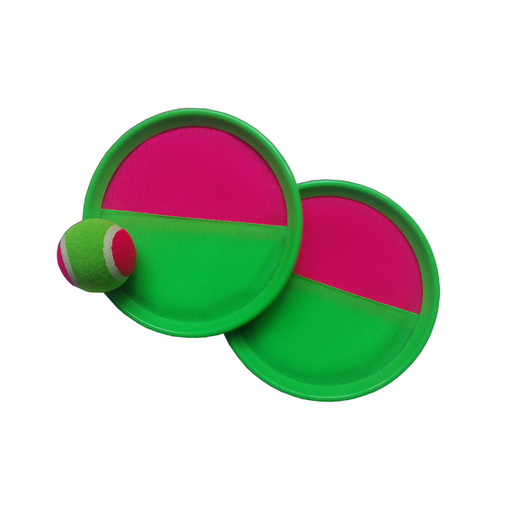 Alliance Grip Ball Set - Sports Grade
