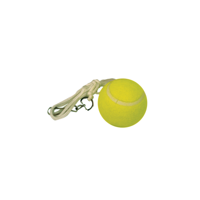 Alliance Reflex Tennis - Spare Ball - Sports Grade