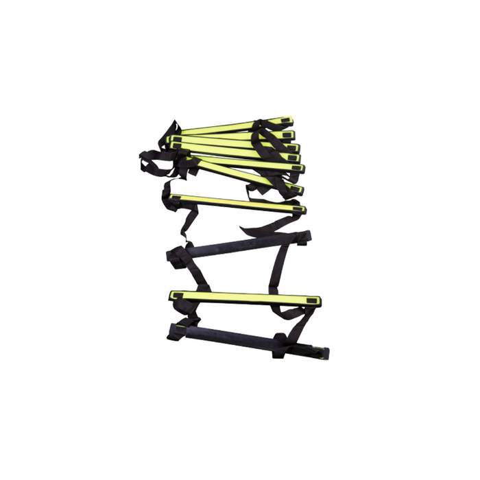 Diamond Speed Ladder- Indoor 4 M - Sports Grade
