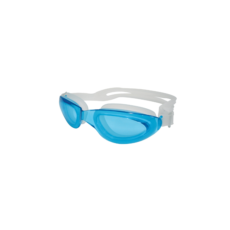 Swimfit Gordon Senior Goggles - Sports Grade