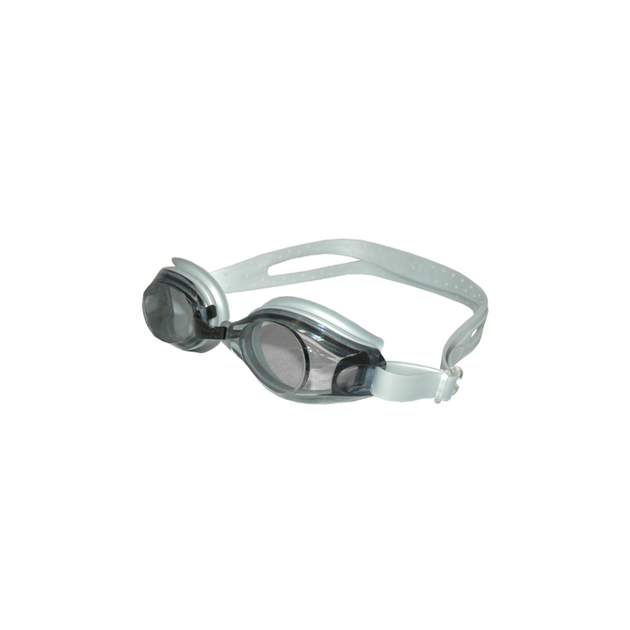 Swimfit Qua Senior Goggles - Sports Grade