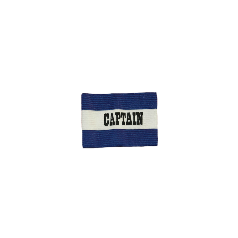 Captains Armbands - Sports Grade