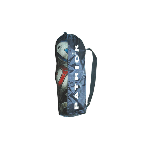 Patrick Heroica Match Ball Bag - Holds 3 - Sports Grade