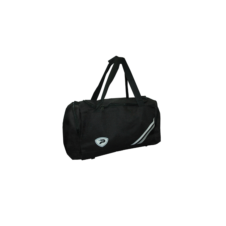 Patrick Super Cup Players Bag - Sports Grade