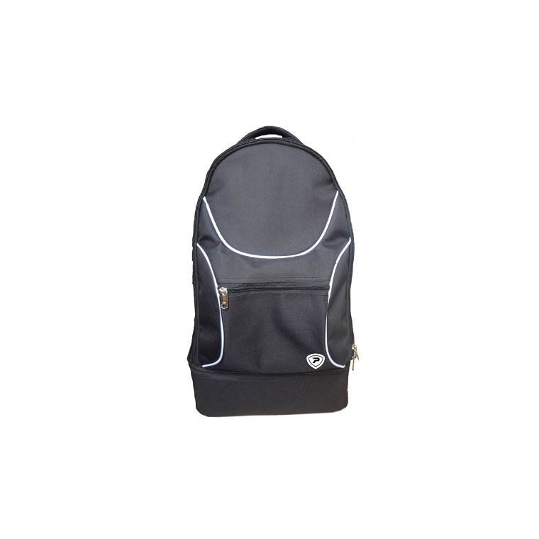 Patrick Backpack With Boot Compartment - Sports Grade