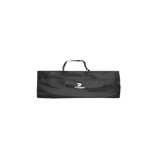 Patrick Defender Man Carry Bag - Holds 5 - Sports Grade