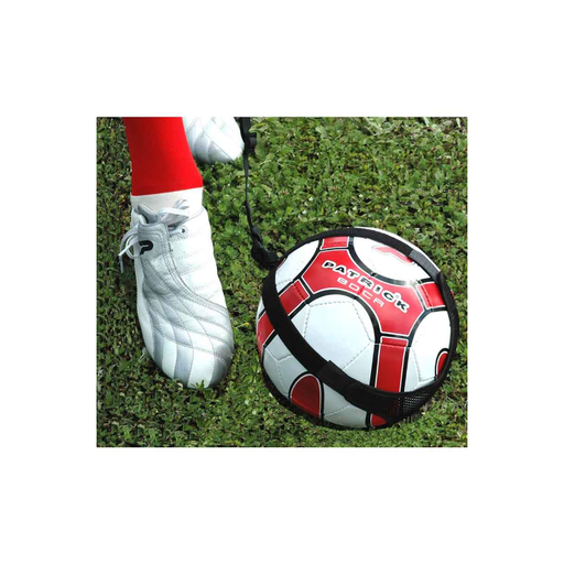 Patrick Soccer Trainer - Sports Grade