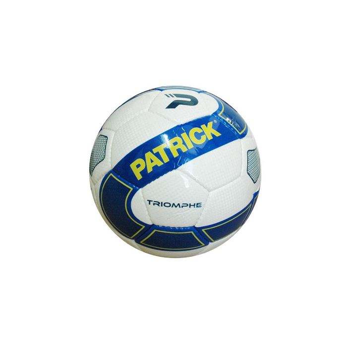 Patrick Triomphe Football - Sports Grade