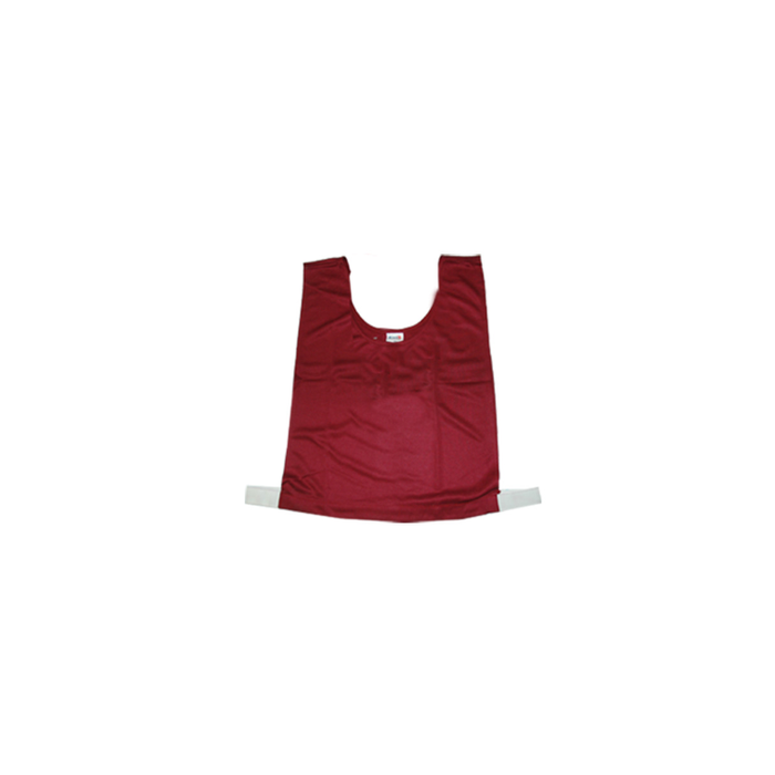 Patrick Polyester Training Bibs - Sports Grade
