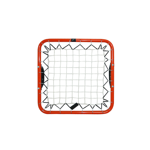 Alliance Rebounder Hand Held - Sports Grade