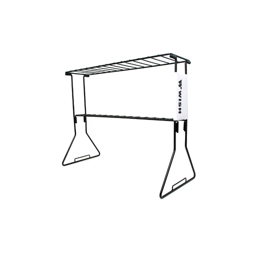 Wish Racquet Stand - Sports Grade