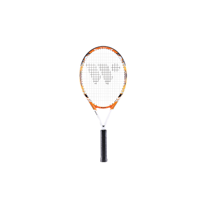 Wish Tennis Racket Fusiontec 568 L3 - Sports Grade