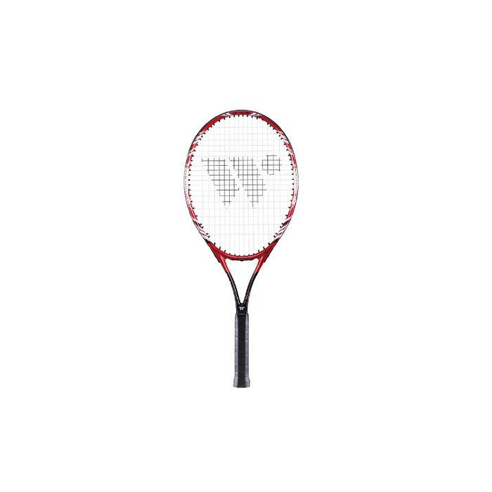 Wish Tennis Racket Fusiontec 580 - Sports Grade