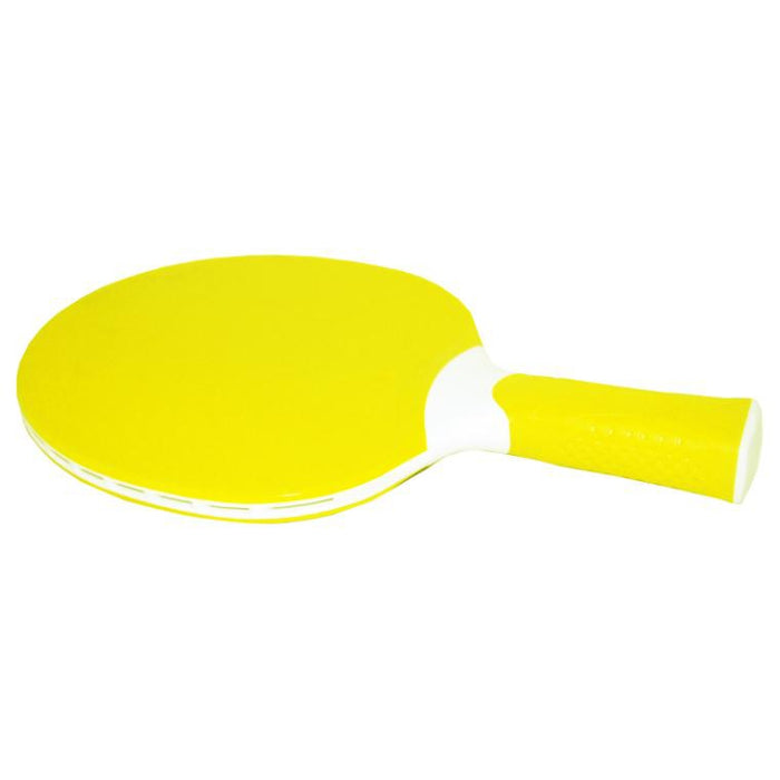 Alliance Outdoor Table Tennis Bat - Sports Grade