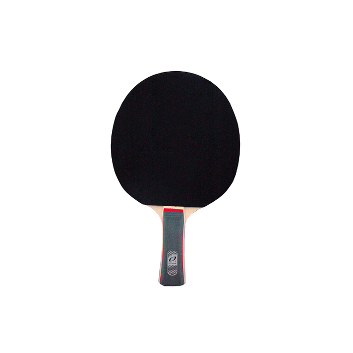 Alliance 4 Player Bat And Ball Table Tennis Set - Sports Grade