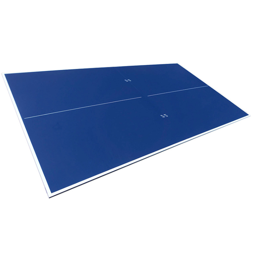 Alliance Conversion Table Tennis Top - Sports Grade