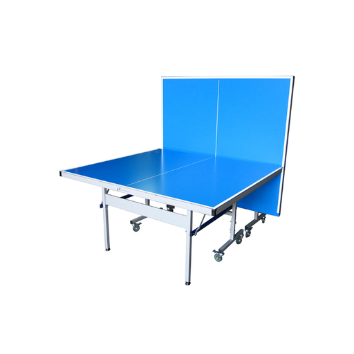 Alliance Outdoor Table Tennis Table - Sports Grade