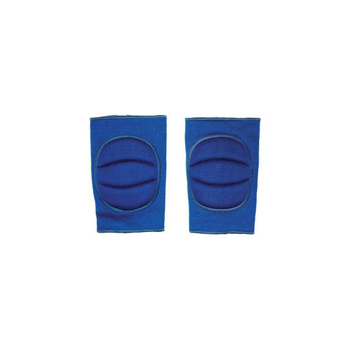 Super K Competition Volleyball Knee Pad - Sports Grade