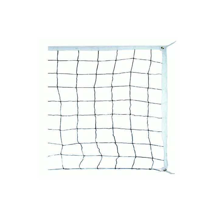 Ringmaster Competition Volleyball Net - Sports Grade