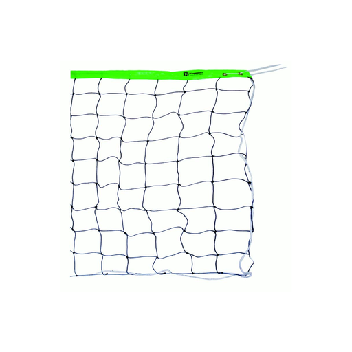 Ringmaster Beach Volleyball Net - Sports Grade