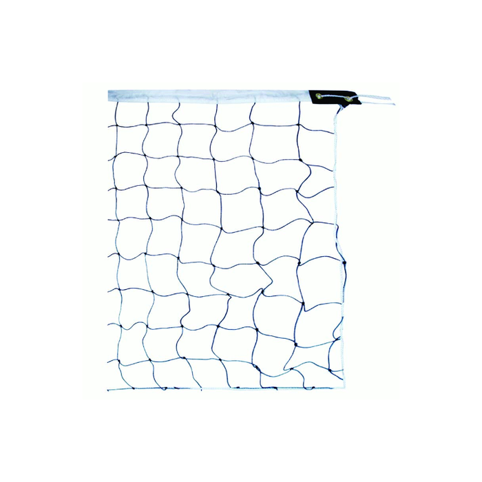 Ringmaster Match Volleyball Net - Sports Grade