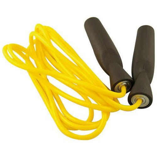 Madison Speed Performance Skipping Rope - Sports Grade