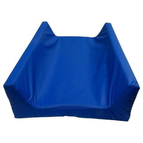 Madison Baby Change Mat - Royal Blue - Sports Grade