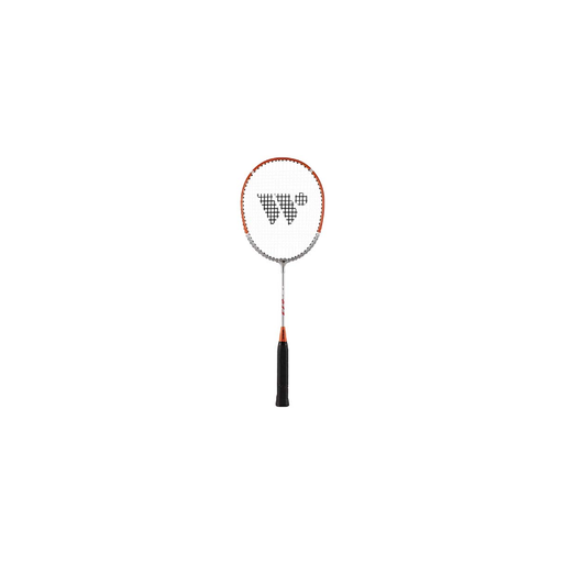 Wish Badminton Racquet - Junior 613 58.5cm - Sports Grade
