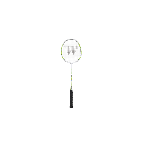 Wish Badminton Racquet - Alumtec 750 - Sports Grade