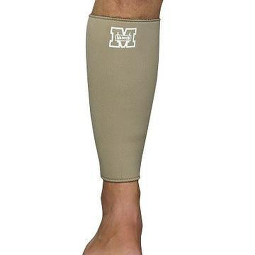 Madison Calf Heat Therapy - Skin - Sports Grade