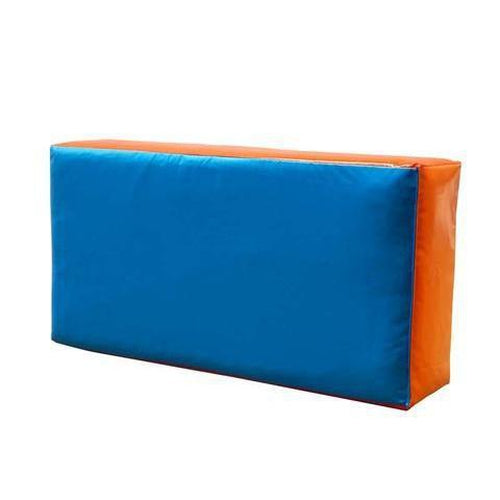 Madison Foam Block - Sports Grade