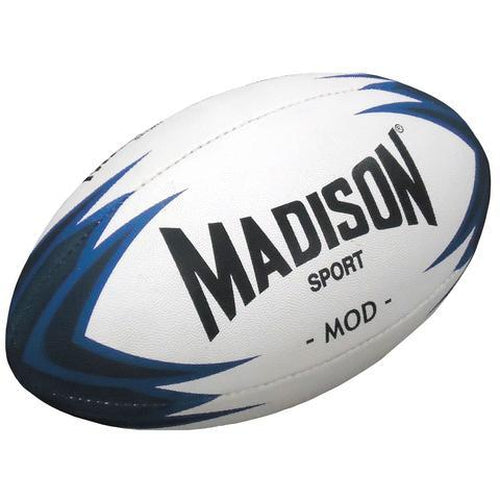 Madison International Rugby League Football - Sports Grade