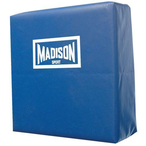 Madison PP118 - Junior Hit Shield - Sports Grade