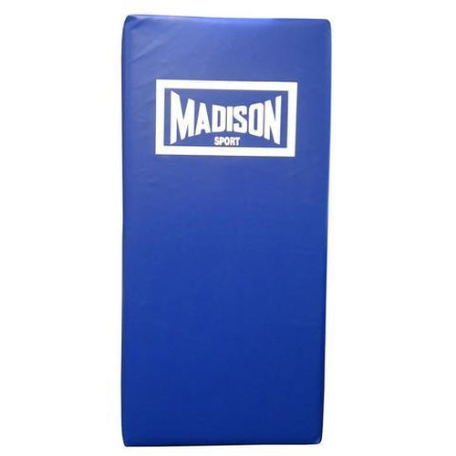 Madison PP121 - Extra Large Hit shield - Sports Grade