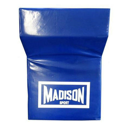 Madison PP124 - Buffer Hit shield - Sports Grade
