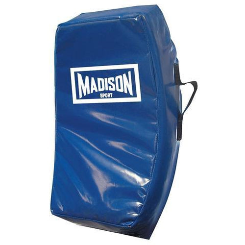 Madison PP135 - Defender Hit Shield Large - Sports Grade