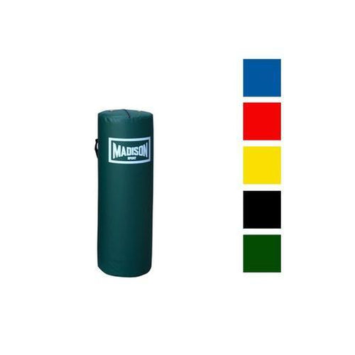 Madison PP224 - Mini Tackle Dummy - Sports Grade