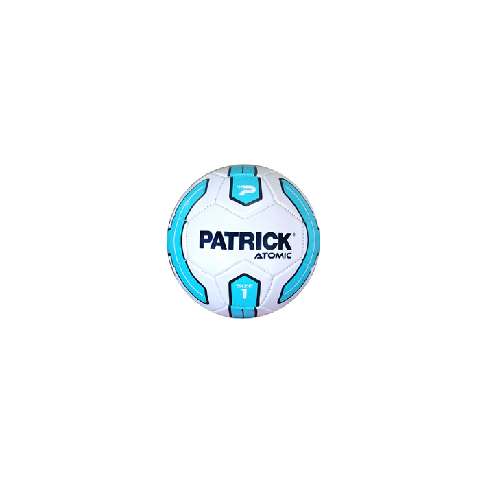 Patrick Atomic Football Mini - Sports Grade