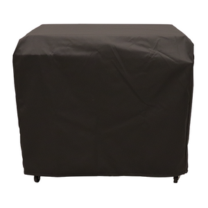 COOLER COVER-YETI 65 COOLER