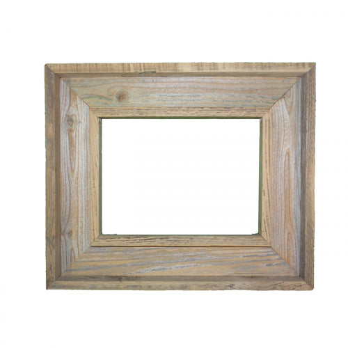 FRAME DOUBLE TRIM - 16 x 20
