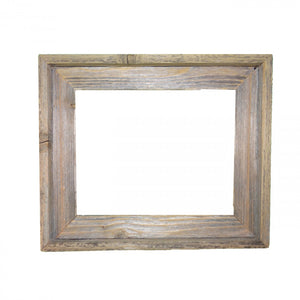 FRAME - SINGLE TRIM - 5 x 7