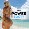 POWER BOOTY PROGRAM-image