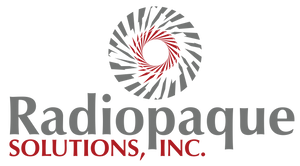 Radiopaque Solutions Inc.