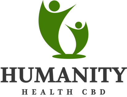 Humanity Health CBD