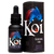 Koi Tropical Popsicle Vape Juice - 500mg