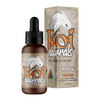 Koi Naturals Orange - 1000mg