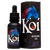 Koi Tropical Popsicle Vape Juice - 1000mg